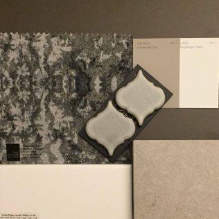 material-board-1