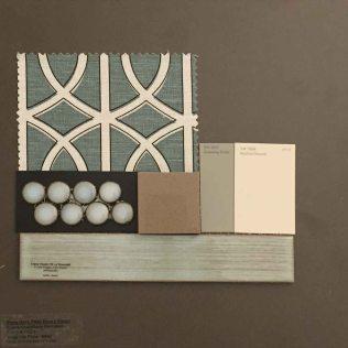 material-board-2